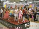 Carrefour- Prezentare Moda - TEX - ARLECHIN - Suceava Shopping Cyty (143 of 192)