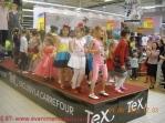 Carrefour- Prezentare Moda - TEX - ARLECHIN - Suceava Shopping Cyty (144 of 192)