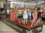 Carrefour- Prezentare Moda - TEX - ARLECHIN - Suceava Shopping Cyty (145 of 192)