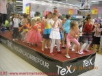 Carrefour- Prezentare Moda - TEX - ARLECHIN - Suceava Shopping Cyty (146 of 192)
