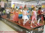 Carrefour- Prezentare Moda - TEX - ARLECHIN - Suceava Shopping Cyty (147 of 192)