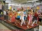 Carrefour- Prezentare Moda - TEX - ARLECHIN - Suceava Shopping Cyty (148 of 192)