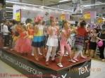 Carrefour- Prezentare Moda - TEX - ARLECHIN - Suceava Shopping Cyty (149 of 192)