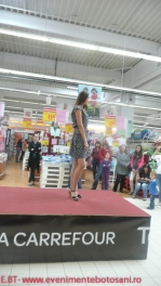 Carrefour- Prezentare Moda - TEX - ARLECHIN - Suceava Shopping Cyty (15 of 192)