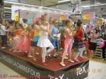 Carrefour- Prezentare Moda - TEX - ARLECHIN - Suceava Shopping Cyty (150 of 192)