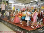 Carrefour- Prezentare Moda - TEX - ARLECHIN - Suceava Shopping Cyty (151 of 192)