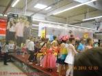 Carrefour- Prezentare Moda - TEX - ARLECHIN - Suceava Shopping Cyty (152 of 192)