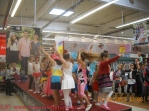 Carrefour- Prezentare Moda - TEX - ARLECHIN - Suceava Shopping Cyty (153 of 192)