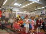 Carrefour- Prezentare Moda - TEX - ARLECHIN - Suceava Shopping Cyty (154 of 192)