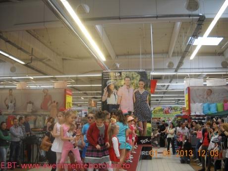 Carrefour- Prezentare Moda - TEX - ARLECHIN - Suceava Shopping Cyty (155 of 192)