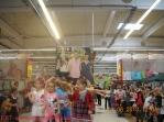 Carrefour- Prezentare Moda - TEX - ARLECHIN - Suceava Shopping Cyty (156 of 192)