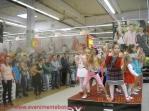 Carrefour- Prezentare Moda - TEX - ARLECHIN - Suceava Shopping Cyty (157 of 192)