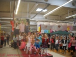 Carrefour- Prezentare Moda - TEX - ARLECHIN - Suceava Shopping Cyty (159 of 192)
