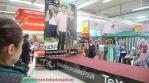 Carrefour- Prezentare Moda - TEX - ARLECHIN - Suceava Shopping Cyty (16 of 192)