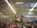 Carrefour- Prezentare Moda - TEX - ARLECHIN - Suceava Shopping Cyty (160 of 192)