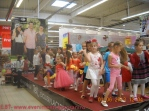 Carrefour- Prezentare Moda - TEX - ARLECHIN - Suceava Shopping Cyty (161 of 192)