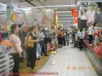 Carrefour- Prezentare Moda - TEX - ARLECHIN - Suceava Shopping Cyty (162 of 192)