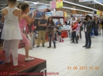 Carrefour- Prezentare Moda - TEX - ARLECHIN - Suceava Shopping Cyty (163 of 192)