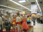 Carrefour- Prezentare Moda - TEX - ARLECHIN - Suceava Shopping Cyty (164 of 192)