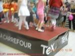 Carrefour- Prezentare Moda - TEX - ARLECHIN - Suceava Shopping Cyty (165 of 192)