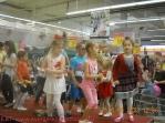 Carrefour- Prezentare Moda - TEX - ARLECHIN - Suceava Shopping Cyty (166 of 192)