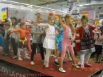 Carrefour- Prezentare Moda - TEX - ARLECHIN - Suceava Shopping Cyty (167 of 192)