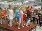 Carrefour- Prezentare Moda - TEX - ARLECHIN - Suceava Shopping Cyty (168 of 192)