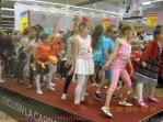 Carrefour- Prezentare Moda - TEX - ARLECHIN - Suceava Shopping Cyty (169 of 192)