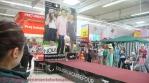 Carrefour- Prezentare Moda - TEX - ARLECHIN - Suceava Shopping Cyty (17 of 192)