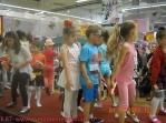 Carrefour- Prezentare Moda - TEX - ARLECHIN - Suceava Shopping Cyty (170 of 192)