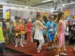 Carrefour- Prezentare Moda - TEX - ARLECHIN - Suceava Shopping Cyty (172 of 192)