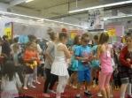 Carrefour- Prezentare Moda - TEX - ARLECHIN - Suceava Shopping Cyty (173 of 192)