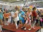Carrefour- Prezentare Moda - TEX - ARLECHIN - Suceava Shopping Cyty (174 of 192)