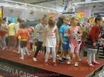 Carrefour- Prezentare Moda - TEX - ARLECHIN - Suceava Shopping Cyty (175 of 192)