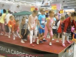 Carrefour- Prezentare Moda - TEX - ARLECHIN - Suceava Shopping Cyty (176 of 192)