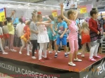 Carrefour- Prezentare Moda - TEX - ARLECHIN - Suceava Shopping Cyty (177 of 192)