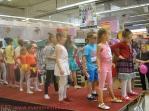 Carrefour- Prezentare Moda - TEX - ARLECHIN - Suceava Shopping Cyty (178 of 192)