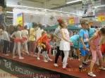 Carrefour- Prezentare Moda - TEX - ARLECHIN - Suceava Shopping Cyty (179 of 192)