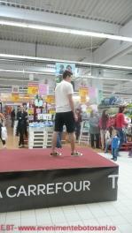 Carrefour- Prezentare Moda - TEX - ARLECHIN - Suceava Shopping Cyty (18 of 192)