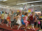 Carrefour- Prezentare Moda - TEX - ARLECHIN - Suceava Shopping Cyty (180 of 192)