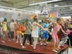 Carrefour- Prezentare Moda - TEX - ARLECHIN - Suceava Shopping Cyty (181 of 192)