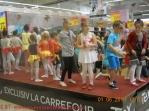 Carrefour- Prezentare Moda - TEX - ARLECHIN - Suceava Shopping Cyty (182 of 192)