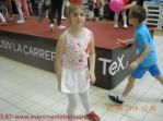 Carrefour- Prezentare Moda - TEX - ARLECHIN - Suceava Shopping Cyty (183 of 192)