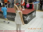Carrefour- Prezentare Moda - TEX - ARLECHIN - Suceava Shopping Cyty (184 of 192)