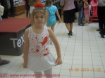Carrefour- Prezentare Moda - TEX - ARLECHIN - Suceava Shopping Cyty (185 of 192)