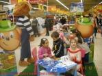 Carrefour- Prezentare Moda - TEX - ARLECHIN - Suceava Shopping Cyty (186 of 192)