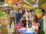 Carrefour- Prezentare Moda - TEX - ARLECHIN - Suceava Shopping Cyty (187 of 192)