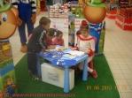 Carrefour- Prezentare Moda - TEX - ARLECHIN - Suceava Shopping Cyty (188 of 192)