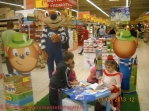 Carrefour- Prezentare Moda - TEX - ARLECHIN - Suceava Shopping Cyty (189 of 192)