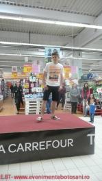 Carrefour- Prezentare Moda - TEX - ARLECHIN - Suceava Shopping Cyty (19 of 192)